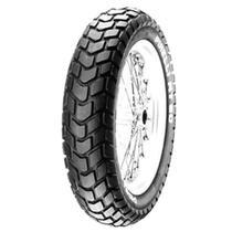 Pneu de Moto Pirelli Aro 17 MT60 180/55R17 73H TL - Traseiro -