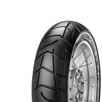 Pneu de moto Pirelli Aro 17 Scorpion Trail II 150/70R17 69V Traseiro -