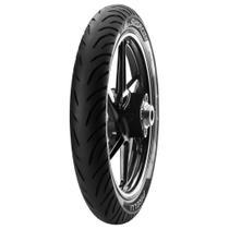 Pneu de Moto Pirelli Aro 18 Super City 100/90-18 56P TL - Traseiro -