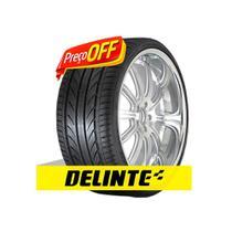 Pneu Delinte Aro 22 285/25R22 Thunder D7 95W -