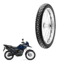 Pneu Dianteiro Xre 190 Pirelli 90/90-19 MT 60 Original -