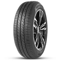 Pneu Doublestar by Kumho Aro 15 195/60r15 88H TL Maximum DH05 -