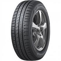 Pneu Dunlop 175/65 R14 Sp Touring R1 175 65 14 -