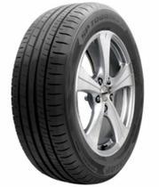 Pneu Dunlop 175/70/13 82T SP Touring R1 -