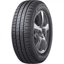 Pneu Dunlop 175/70 R14 Sp Touring R1 86t -