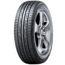 Pneu Dunlop  195/55/15 SP LM704 85 v -