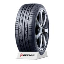 Pneu Dunlop 195/65/15 LM 704 91H -