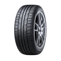 Pneu Dunlop 205/55 R16 91V DZ102 JP EV -