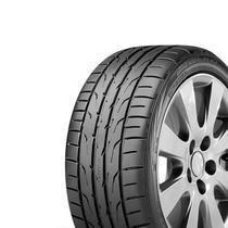 Pneu Dunlop 225/45/17 Direzza DZ102 XL 94W -