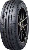 Pneu Dunlop 235/50/18 Sport Maxx 050+ 101W -
