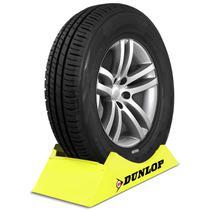 Pneu Dunlop Aro 13 165/70R13 79T SP Touring R1 -