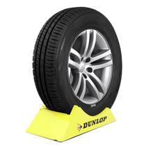 Pneu Dunlop Aro 13 175/70R13 82T SP Touring R1 -