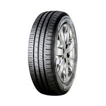 Pneu Dunlop Aro 13 17565R14 SP 414040 TOURING R1 -