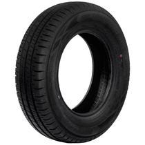 Pneu Dunlop Aro 13 SP Touring R1 165/70r13 79T -