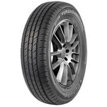 """Pneu Dunlop Aro 14"""" 175/65 R14 82T SP Touring UN -"""