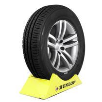 Pneu Dunlop Aro 14 175/70R14 88T SP Touring R1 -