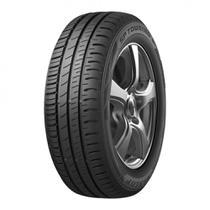 Pneu Dunlop Aro 14 175/70R14 SP Touring R1 88T -