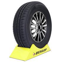 Pneu Dunlop Aro 14 185/70R14 88T SP Touring R1 -