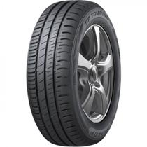 Pneu Dunlop Aro 14 - 185/70r14 - Sp Touring R1 - 88t -