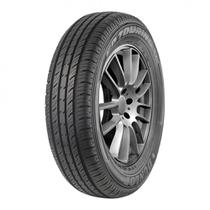 Pneu Dunlop Aro 14 195/70R14 SP Touring T1 91T -