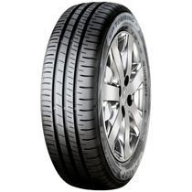 Pneu Dunlop Aro 14 SP Touring R1 185/70r14 88T -