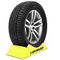 Pneu Dunlop Aro 15 185/55R15 82V Sport LM704 Fiat 500 Renault Symbol -