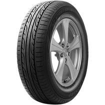 """Pneu Dunlop Aro 15"""" 195/60 R15 - SP Sport LM704 88H -"""