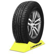 Pneu Dunlop Aro 15 195/65R15 91H Sport LM704 -