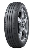 Pneu Dunlop Aro 15 EC300+ Enasave 185/65r15 88H -