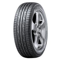 Pneu Dunlop Aro 15 SP Sport LM 704 185/60r15 88H -