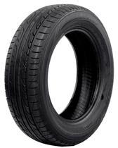 Pneu Dunlop Aro 15 SP Sport LM704 195/60r15 88H -