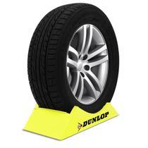 Pneu Dunlop Aro 17 205/50R17 89V Sport LM704 -