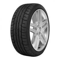 Pneu Dunlop Aro 17 225/45R17 Direzza DZ-102 94W XL -