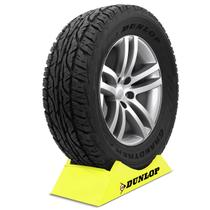 Pneu Dunlop Aro 17 265/65R17 112S AT3 Caminhonete Pick-Up SUV