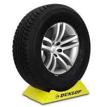 Pneu Dunlop Aro 17 265/65R17 112S Grandtrek AT25 Original Hilux -