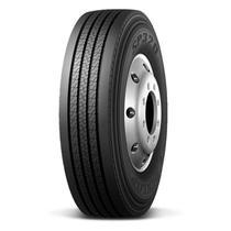 Pneu Dunlop Aro 17.5 215/75R17.5 126/124M SP320 para Ônibus e Caminhão -