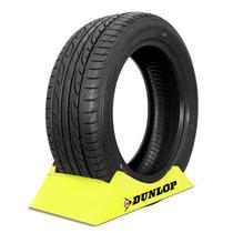 Pneu Dunlop Aro 17 SP Sport LM704 215/45r17 91W -