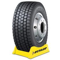 Pneu Dunlop Aro 22.5 295/80R22.5 152/148M SP 835 para Caminhão e Ônibus -