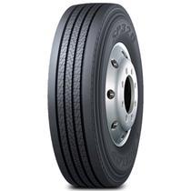 Pneu Dunlop Aro 22.5 295/80R22.5 154/149M SP 320 para Caminhão e Ônibus -