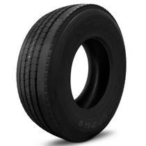 Pneu Dunlop Aro 22.5 385/65R22.5 160K SP 261 para Caminhão e Ônibus -