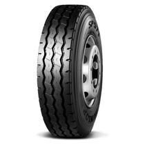 Pneu Dunlop Aro 22,5 275/80R22,5 149/146K SP 571 para Ônibus e Caminhão -