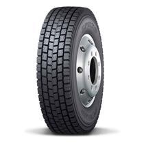 Pneu Dunlop Aro 22,5 275/80R22,5 149/146L SP 835 para Ônibus e Caminhão -