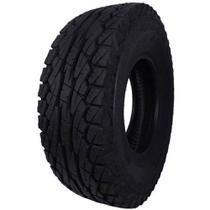 Pneu Dunlop Camioneta Aro 15 31X105050R15 109S WPAT01 -