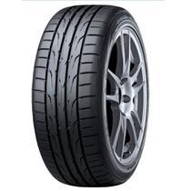 Pneu Dunlop Falken Aro 17 22545R17 94W DZ102 -