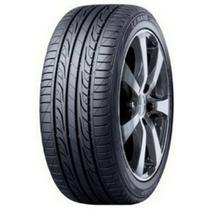 Pneu Dunlop LM704  Aro 16  205/55/16 SP Sport 91V -