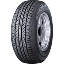 Pneu Dunlop PT2 Grandtrek 265/70R16 112H - UN. -