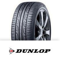 Pneu Dunlop Sport LM704 185/60/14 82H OFERTA -