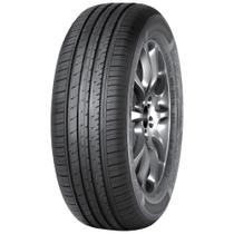 Pneu Durable 205/60 R16 CONFORT F01 92V