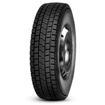 Pneu Durable Aro 22.5 275/80R22.5 149/146M Dr623 Borrachudo -