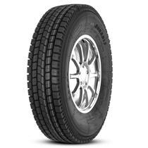 Pneu Durable Aro 22.5 295/80r22.5 152/148M TL Borrachudo DR623 -